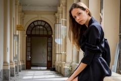 Milano model