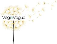 VeginVouge